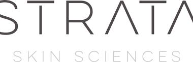 Strata Skin Sciences