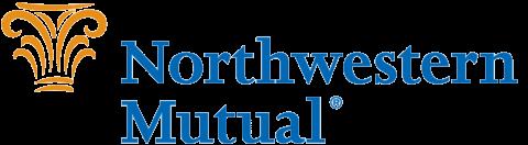Northwestern Mutual – West LA