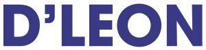 D'Leon Consulting Engineers