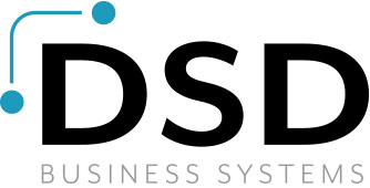 DSD Business Systems