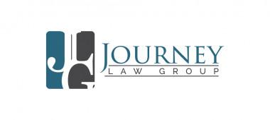 Journey Law Group, Inc.