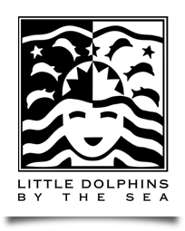Little Dolphins by the Sea Preschool