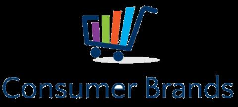 Consumer Brands LLC
