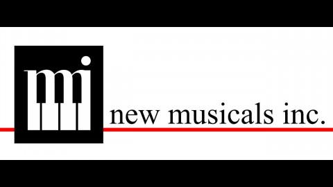 New Musicals Inc.