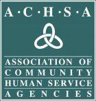 Association of Community Human Service Agencies
