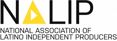 The National Association of Latino Independent Producers