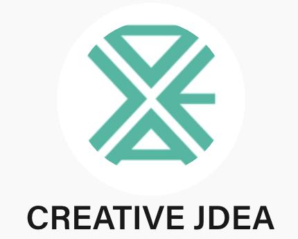 creativejdea