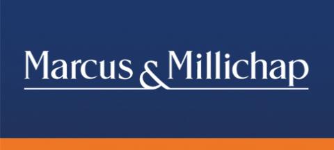 Marcus & Millichap – The Bogie Group