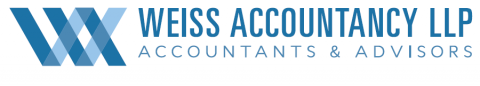 Weiss Accountancy