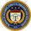 Bureau of Alcohol, Tobacco, Firearms and Explosives logo
