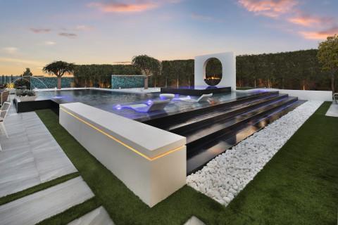Foxterra Design