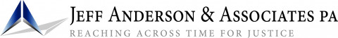 Jeff Anderson & Associates PA