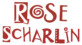 Rose Scharlin Cooperative Nursery School logo