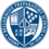 Bellarmine Preparatory School logo