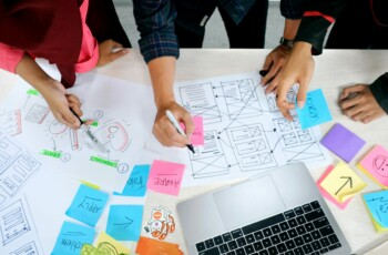 Design a Brilliant Career and Find Your Professional Purpose