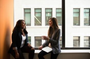 Women, Wealth and Wisdom: Legal Updates
