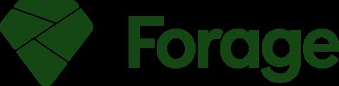Forage: Virtual Internship Experience Programs