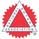 National Notary Association