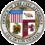 Los Angeles City Attorney logo