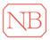 Natasha Baradaran Interior Design logo
