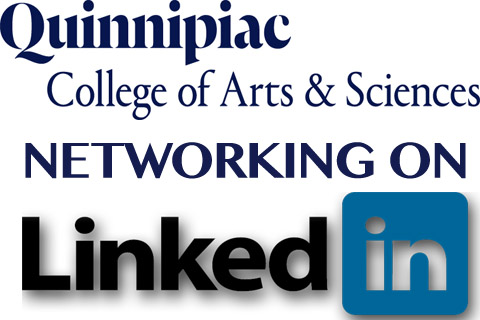 CAS LinkedIn Networking Group