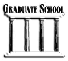 Fellowships and Grants for Graduate Study