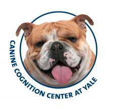 Canine cognition lab at Yale
