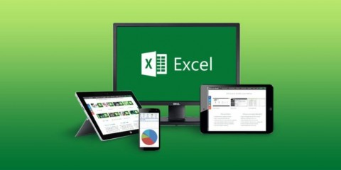 CAR 150 – Introduction to Excel