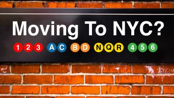 Info Session: Renting in New York - A Practical Guide, Workshop & Q&A
