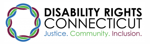 Disability Rights Connecticut