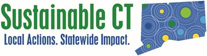 sustainable ct