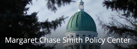 chase policy center university of maine