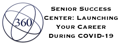 SeniorSuccessCenter