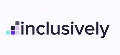 inclusively