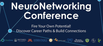 NeuroNetworking Conference (Science/Tech/Medicine)