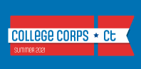 college corp ct