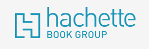 INFO SESSION: Careers in Publishing (Hachette Book Group)