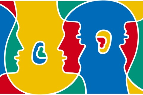European Day of Languages (EDL)