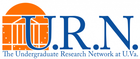 Undergraduate Research Network
