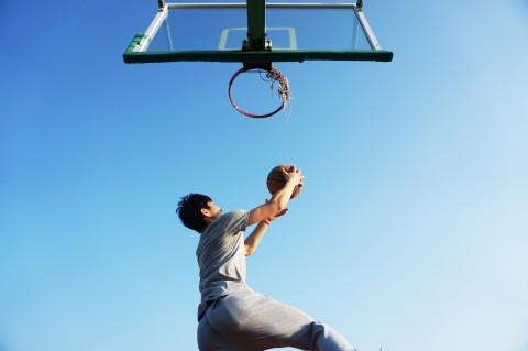 Intramural-Recreational Sports