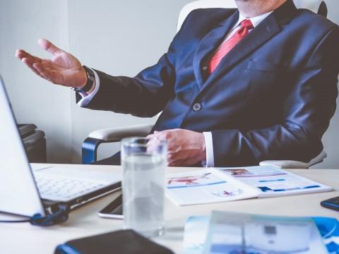 Business, Technology, and Entrepreneurship Career Community