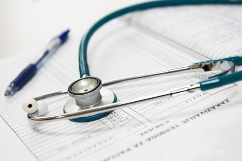 Healthcare Career Community