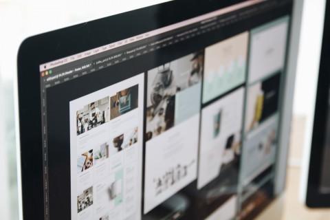 Creative Arts, Media, and Design Career Community