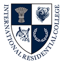 International Residential College