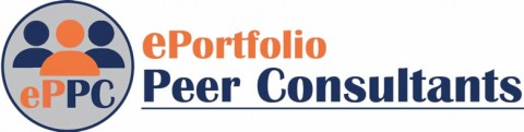 ePortfolio Peer Consultants