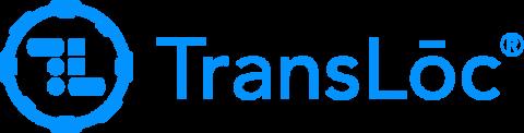 TransLoc: The Bus App