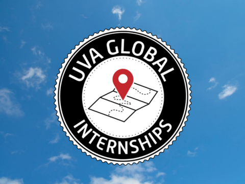 Global Internships Office (GIO)