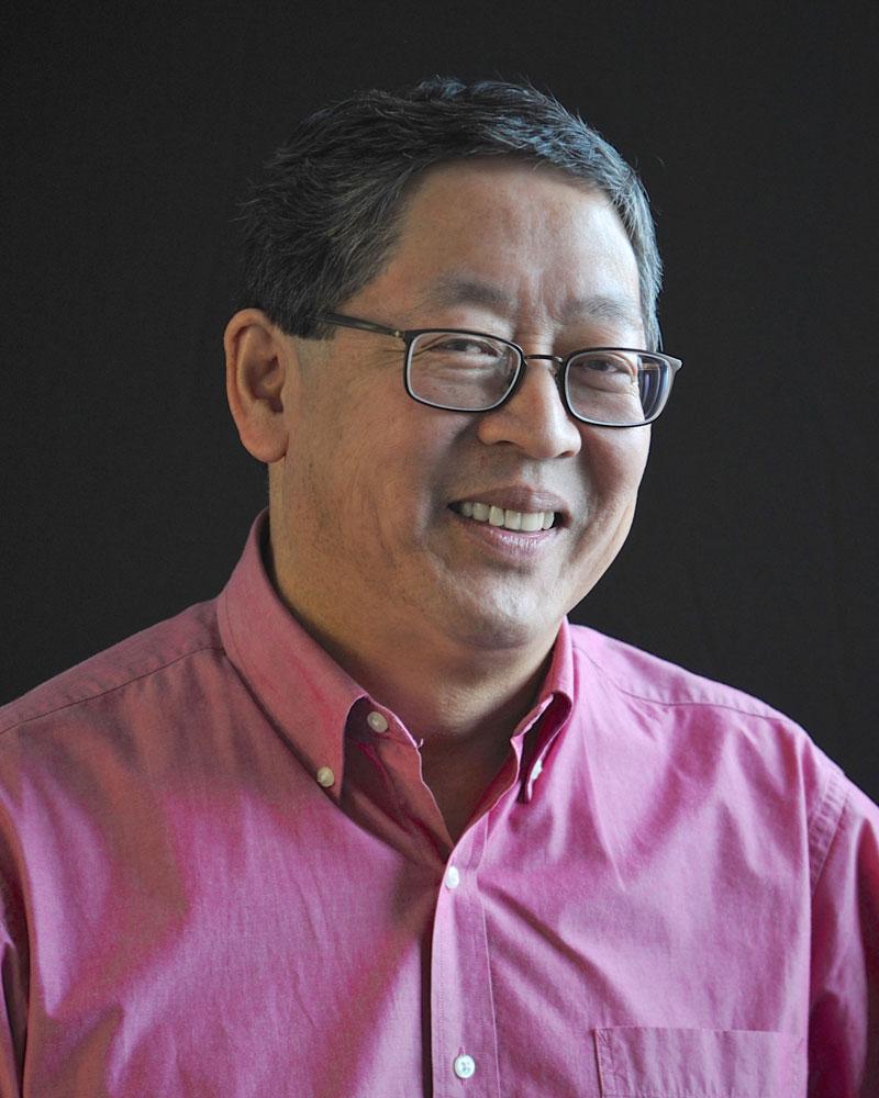 Bob Nakamato