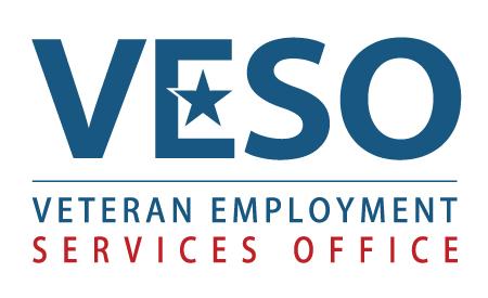 Veterans Employment Services Office