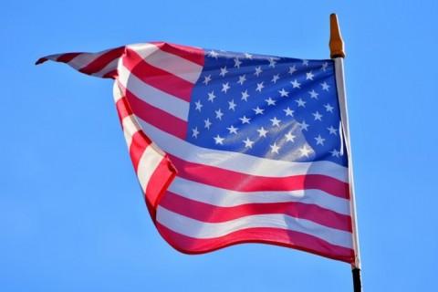 flag-696×464